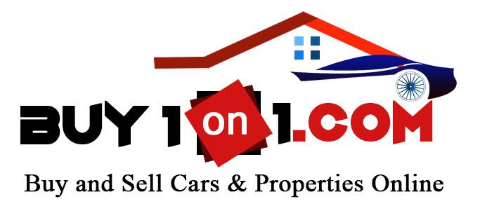Buy 1 On 1 - Real Estate Classifieds in Ghana
