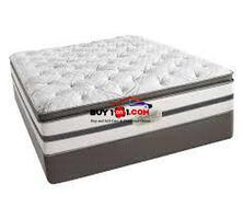 MATTRESS FOR SALE                                             R0180