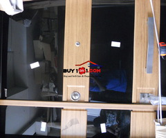 Hot security doors for sale                                           R0168