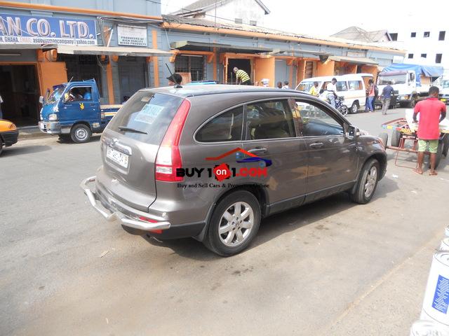 Honda car for sale                                                    R0150