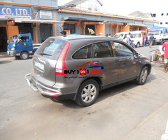 Honda car for sale                                                    R0150