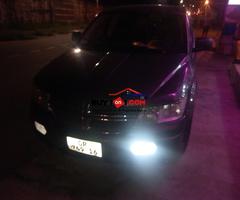 Dodge 4x4 for sale                                                  RU037
