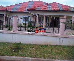 A THREE BEDROOM FOR SALE AT AMASAMAN   RU002
