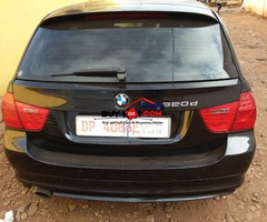 BMW  RE1084