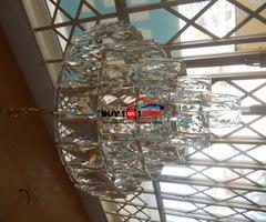 Lighting (CL LT 2654 / 600)   RE1108