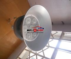 Lighting (RL GS / 150)  RE1109