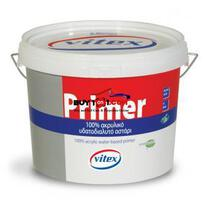 VITEX PAINT (Primer)   RE1341