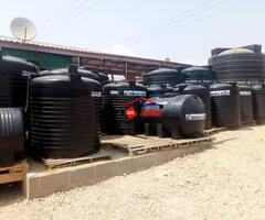 Plastic Water Storage Tanks For Sale                         RE3028