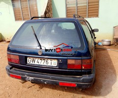 BMW Pasa  for sale                                                   RE3036