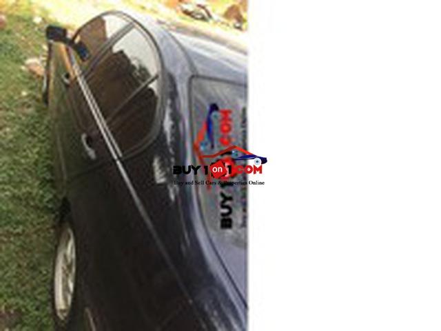 BMW 316i                                                                 RE3164
